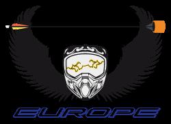 Archery War® Europe